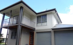 2 Tomaree Place, Waterford QLD