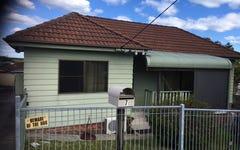 7 Kanundra Street, Belmont North NSW