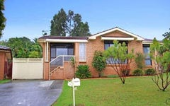 13 Hunt Place, Berkeley NSW