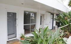 1/16 Clarence street, Yamba NSW