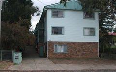 11/144 Mann Street, Armidale NSW