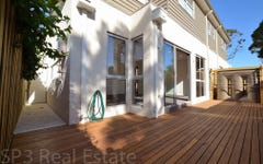 3/10 Strong Street, Spotswood VIC