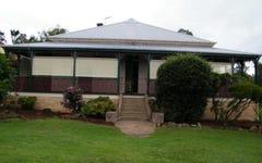 66 Grafton Street, Smiths Creek NSW