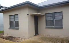 221 Smith Street, Naracoorte SA