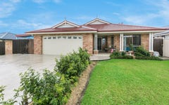 8 Rock Lilly Close, Worrigee NSW