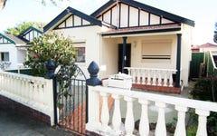 19 Cooks Avenue, Canterbury NSW