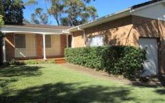 30 Jones Avenue, Mollymook NSW