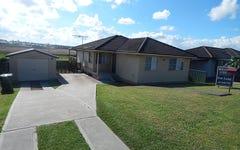 20 Waterbush Crescent, Woodberry NSW