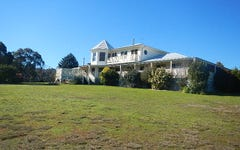 640 Little Yarra Road, Gladysdale VIC