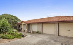 5 Harriet Place, Deception Bay QLD