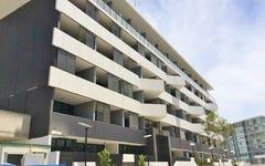 B101/2 Timbrol Avenue, Rhodes NSW