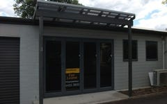 6/1 Myrtle Street, Milton NSW