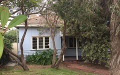 1 Chester Street, South Fremantle WA