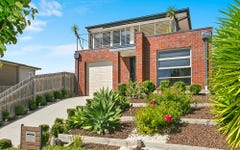46 Panoramic Terrace, Clifton Springs VIC
