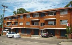 5/2 Maud Street, Granville NSW