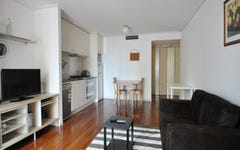 2912/393 Pitt Street, Sydney NSW