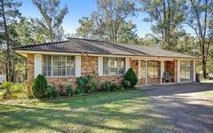 36 Glebe Road, Pitt Town NSW