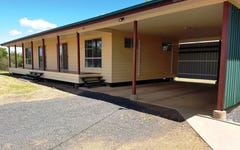 25 Yarrala Road, Dalby QLD
