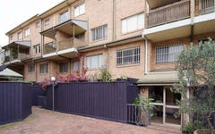 39/219 Chalmers Street, Redfern NSW