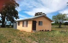 4031 The Escort Way, Cudal NSW