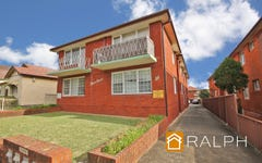 2/21 Denman Ave, Wiley Park NSW
