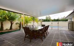 1 Christoffel Close, Ormeau Hills QLD
