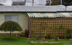 40 Tabrett Street, West Kempsey NSW