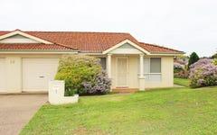1/10 Kaloona Drive, Bourkelands NSW