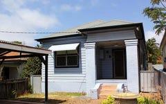 130 Prince Street, Waratah NSW