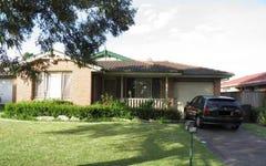 113 Armitage Drive, Glendenning NSW