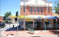 3/461 Dean Street, Albury NSW