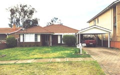 162 Rooty Hill Road North, Rooty Hill NSW