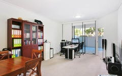 107/13 Mary Street, Rhodes NSW