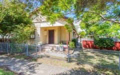 5 Sixth Street, Adamstown NSW