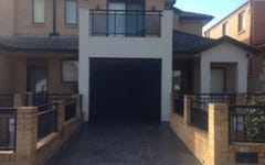 15A Alto Street, South Wentworthville NSW