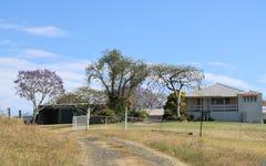 24 Arndt Road, Tallegalla QLD