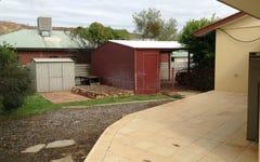 1 Concord Court, Desert Springs NT