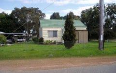 3 Adelaide Street, Milpara WA