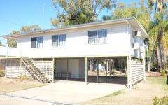 11 Joe Kooyman Drive, Biloela QLD