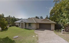 2 Seawind Road, Coomera Waters QLD