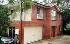 424B Pennant Hills Road, Pennant Hills NSW