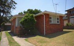 3 Balgang Ave, Kirrawee NSW