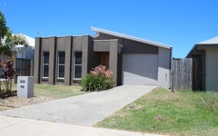 142 Whitehaven Drive, Blacks Beach QLD