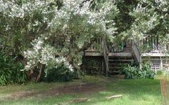 146 Cape Schanck Road, Cape Schanck VIC