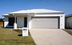 31 Westaway Crescent, Andergrove QLD