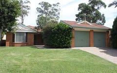 25 Rosewood Drive, Medowie NSW