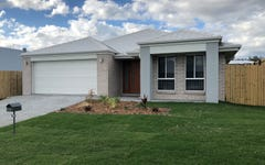 37 Parsons Street, Collingwood Park QLD