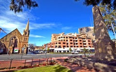 506/354 Church Street, Parramatta NSW