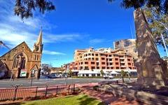 506/354 Church Street, Parramatta NSW