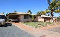 18 Finlay Steet, Port Hedland WA